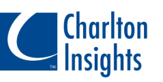 Charlton Insights Logo