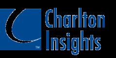 Charlton Insights Logo
